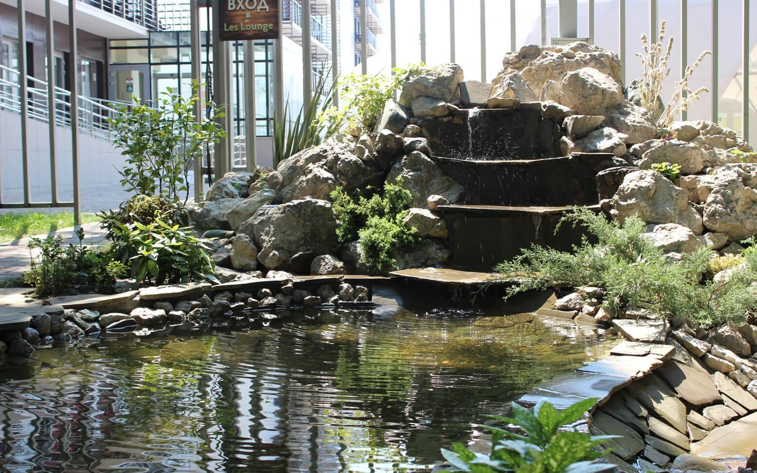 sochi-otel-bridge-resort-9