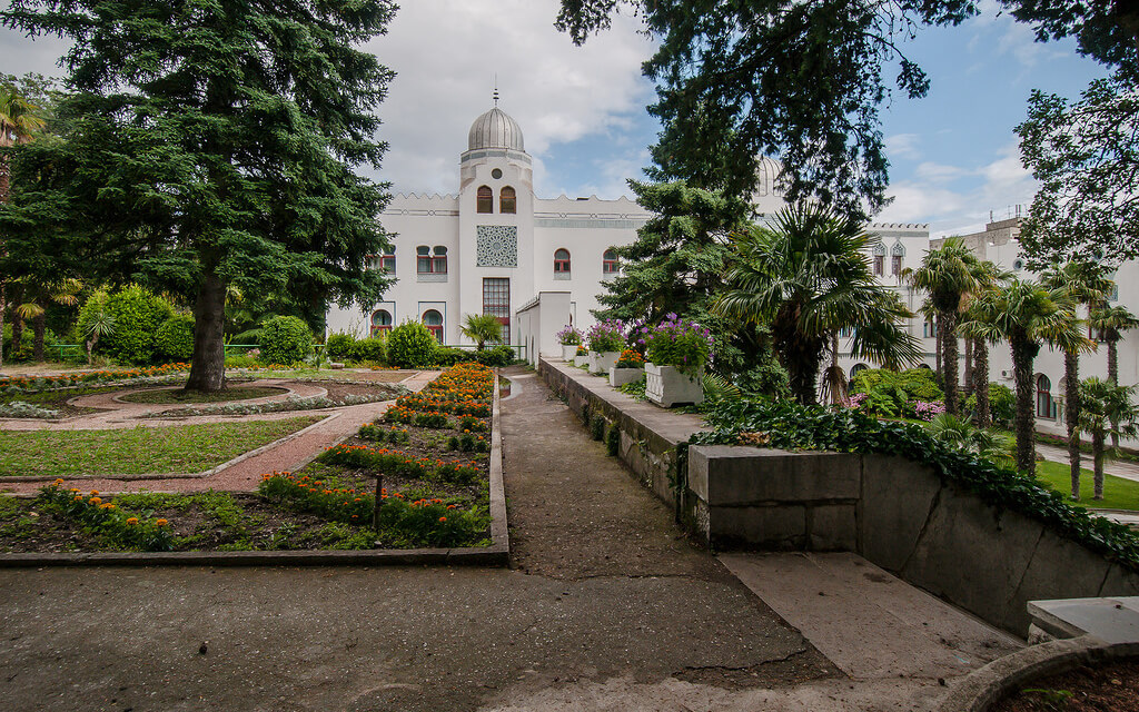 krym-sanatorij-dyulber-6