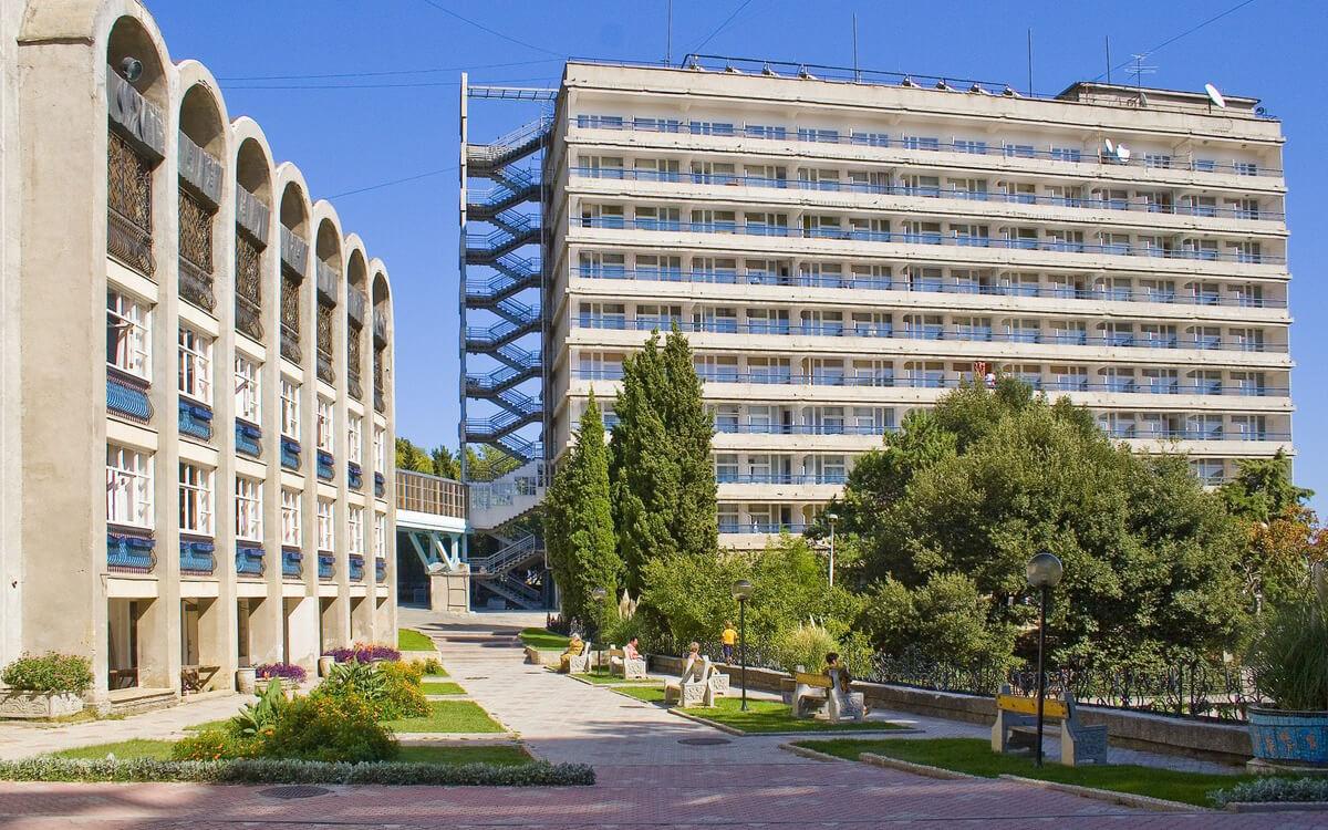 krym-sanatorij-miskhor-1