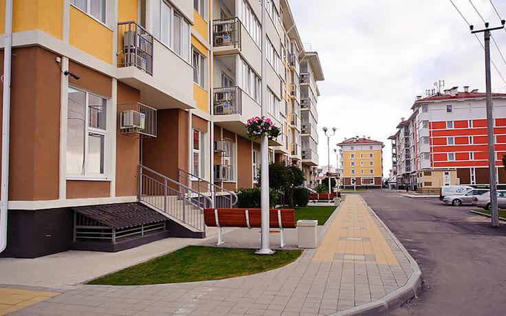 sochi-otel-ekaterininskij-kvartal-2