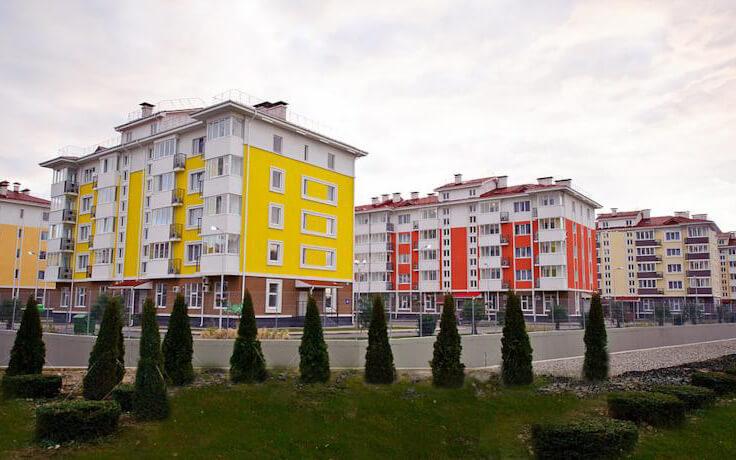sochi-otel-ekaterininskij-kvartal-3