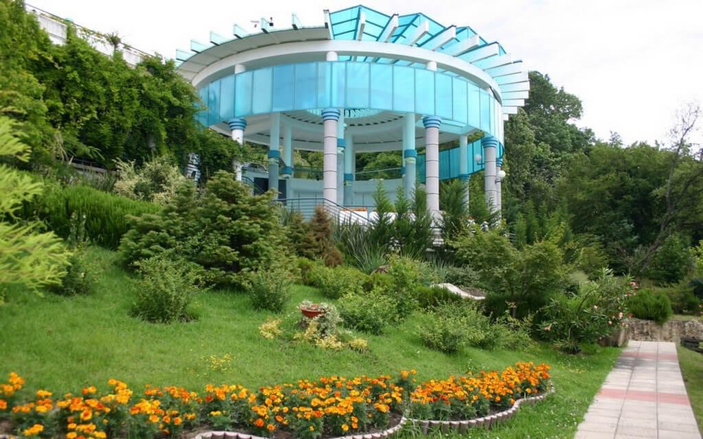 sochi-sanatorij-ivushka-3