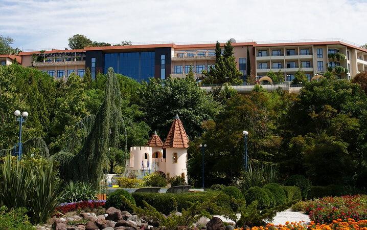 sochi-sanatorij-odisseya-4